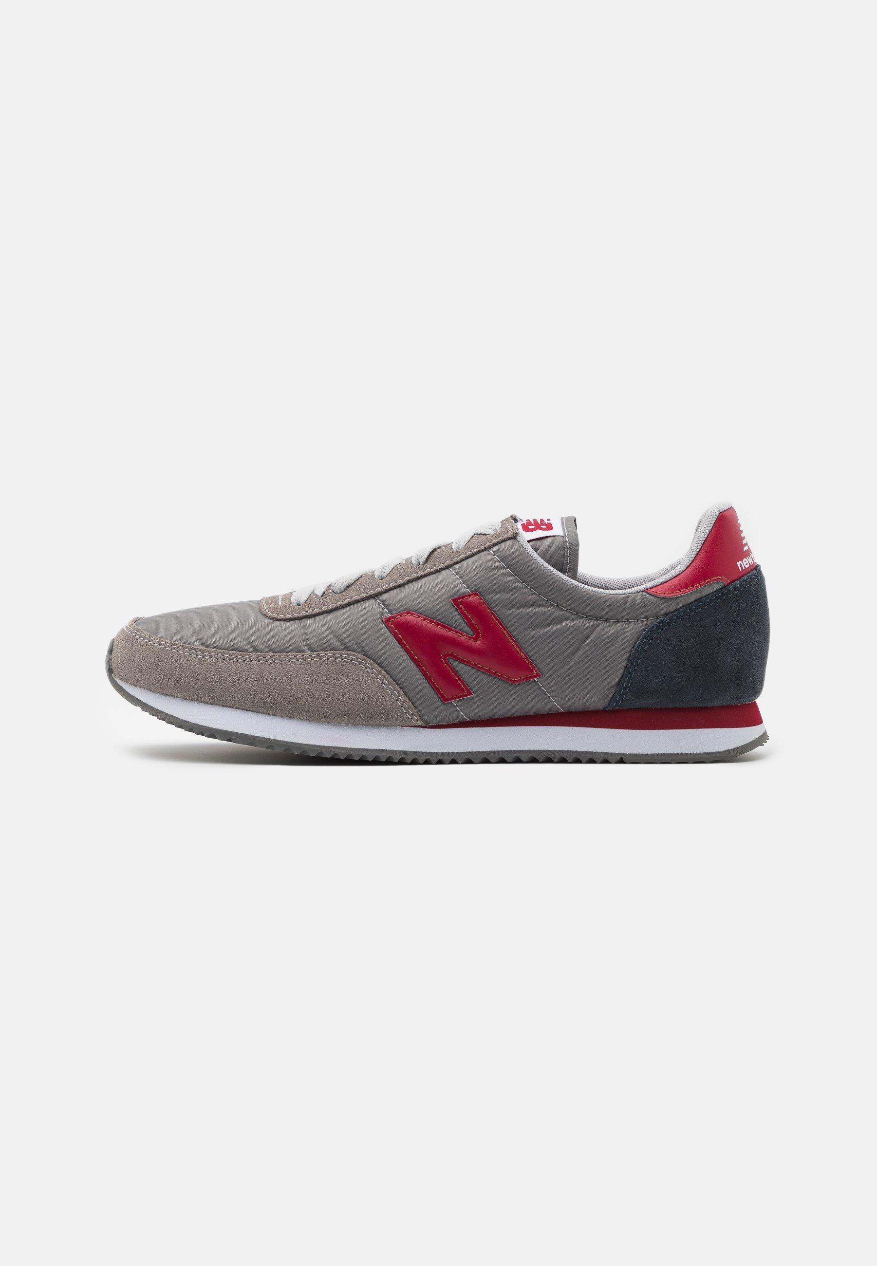 Herren 720 - Sneaker low