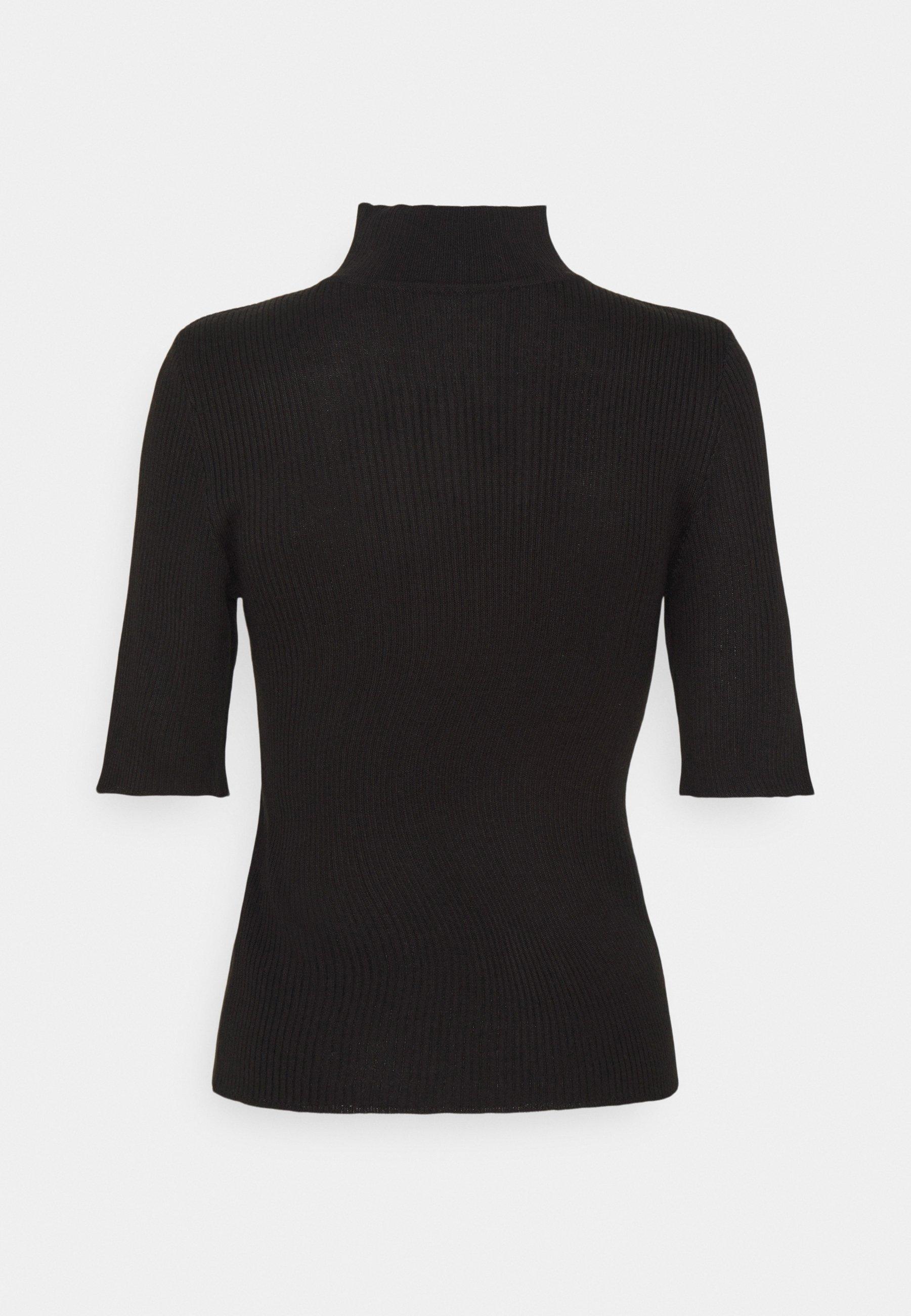 Women VIPOPSA SLEEVE - Jumper dress