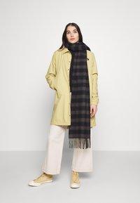 The North Face - POLAR - Fleece jumper - black - 1