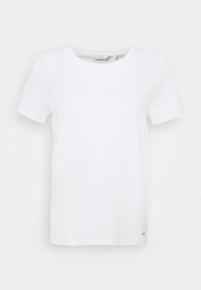T-paita - off white