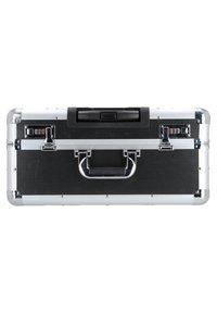 Alumaxx - Wheeled suitcase - grey - 5