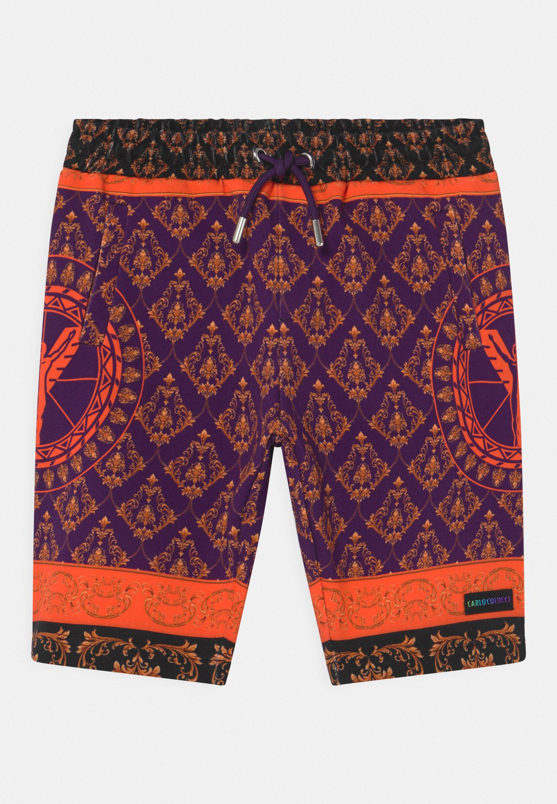 Kids UNISEX - Shorts
