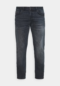 LTB - JOSHUA - Slim fit jeans - sheeran undamaged wash - 3