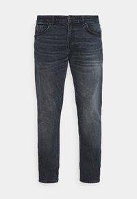 JOSHUA - Slim fit jeans - sheeran undamaged wash