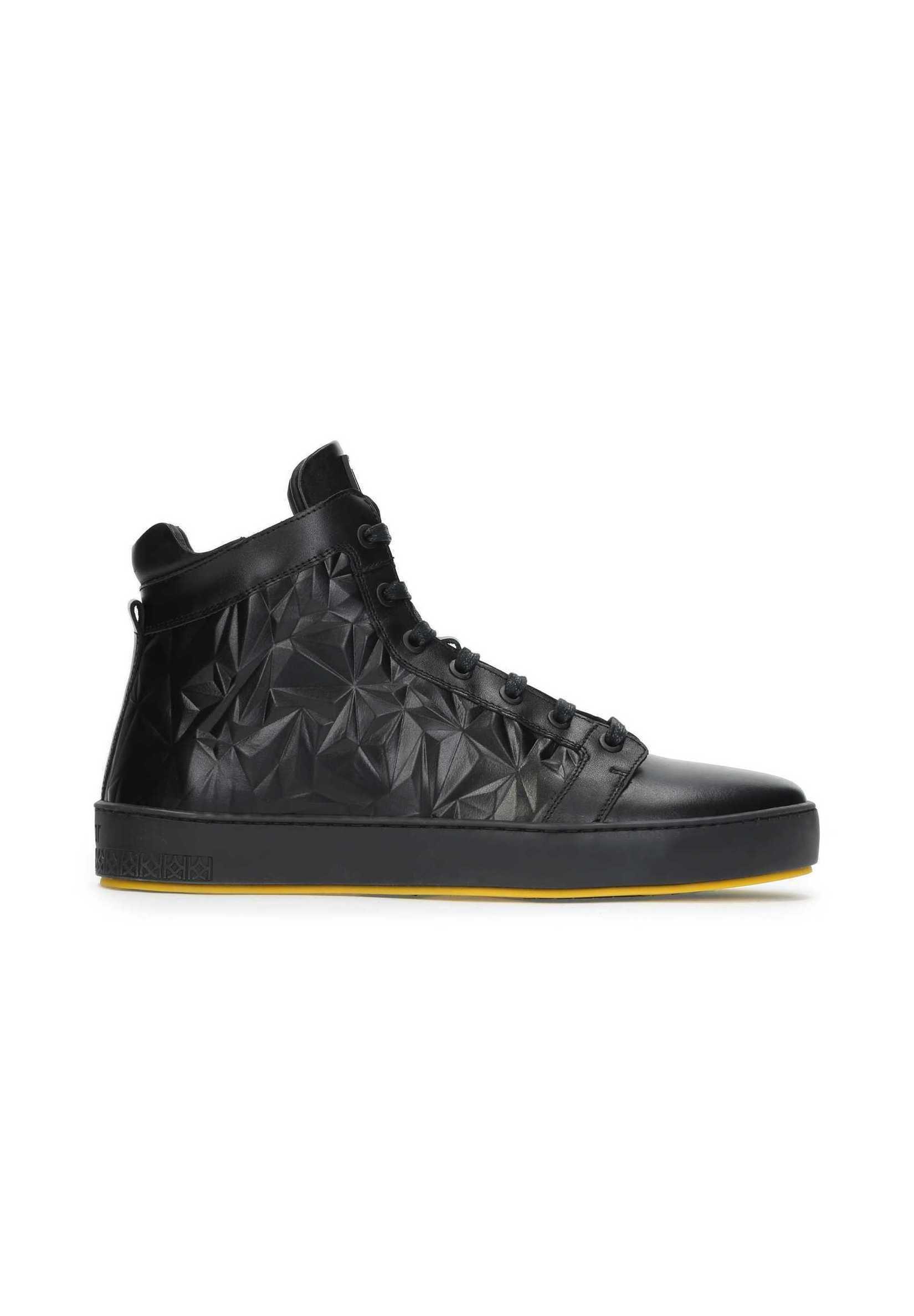 Herren LEONID - Sneaker high