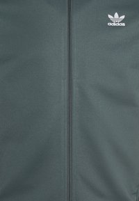 adidas Originals - UNISEX - Træningsjakker - blue oxide - 2