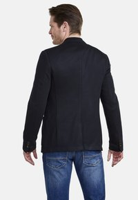 LERROS - Blazer jacket - night blue - 2