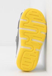Superfit - FREDDY - Sandals - grau - 4