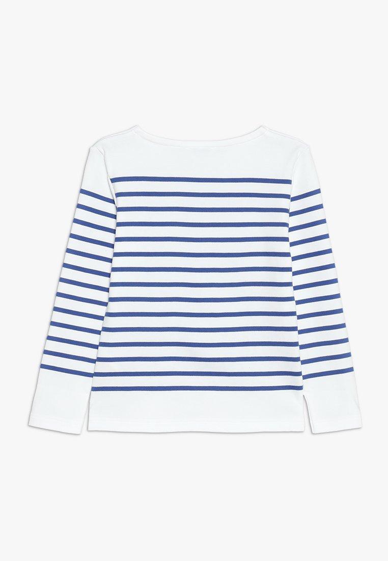 Kids AMIRAL MARINIÈRE - Long sleeved top