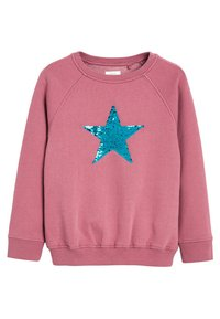 Next - Sweatshirts - pink - 1