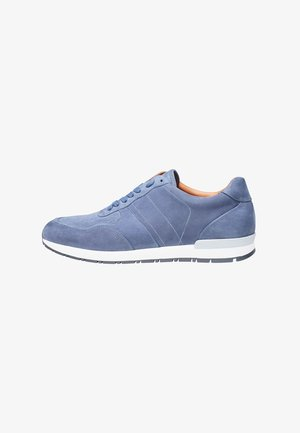 NO. 224 MS - Sneakers laag - anthracite