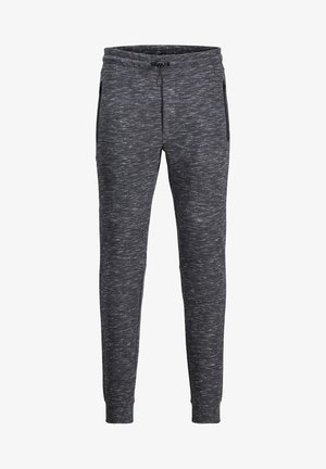 Pantalon de survêtement - dark grey melange