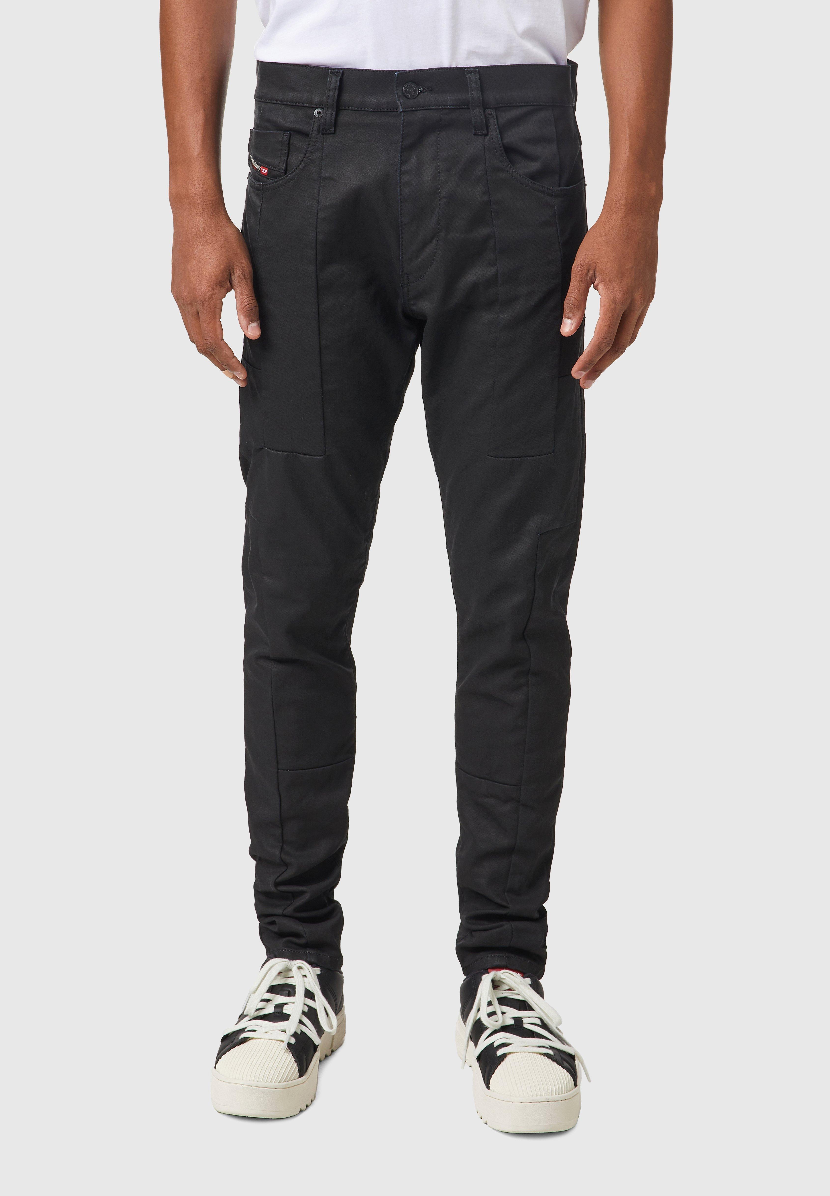 Homme D-STRUKT - Pantalon classique