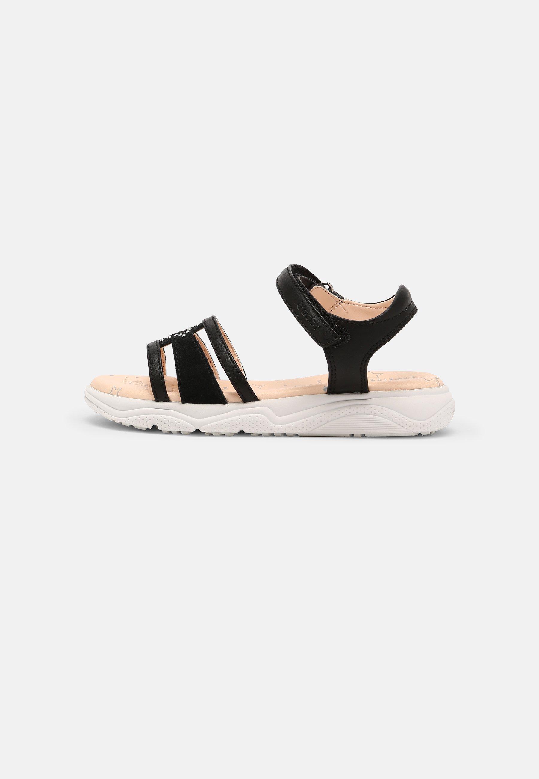Kids DEAPHNE - Sandals