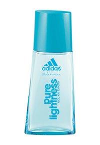 Adidas Fragrance - PURE LIGHTNESS EAU DE TOILETTE - Eau de toilette - - - 1