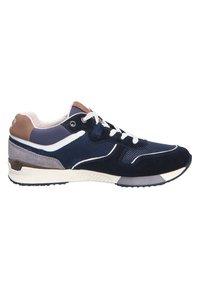 Lloyd - Trainers - navy (88) - 4