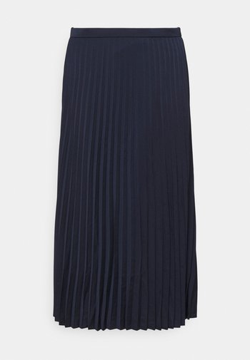WENDY SKIRT SOLID