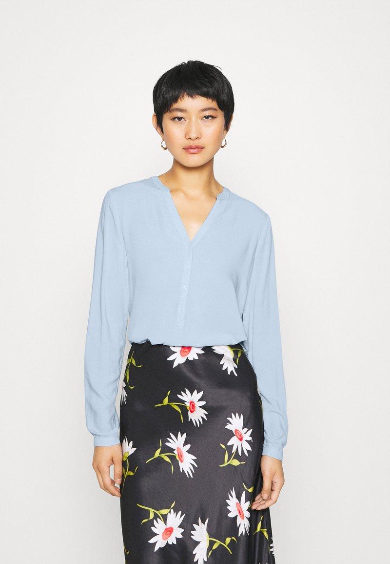 Esprit - Blouse - light blue