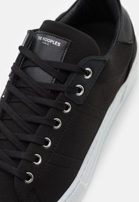 The Kooples - Trainers - black - 5