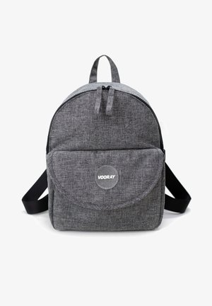 VOORAY LEXI SMALL DAYPACK - Rugzak - fossil