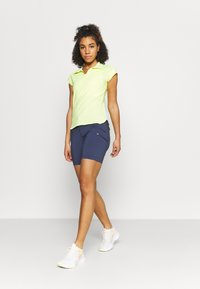 Columbia - PEAK TO POINT™ - Shorts outdoor - nocturnal - 1