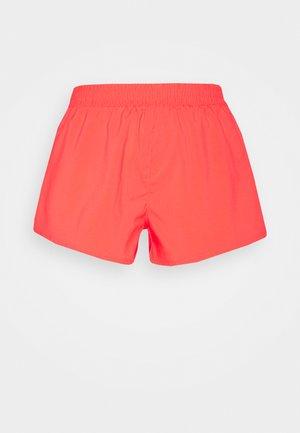 RUN FAVORITE SHORT  - Sports shorts - sunblaze