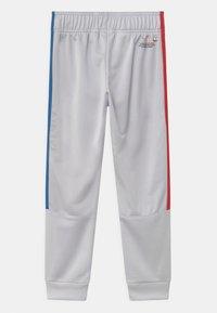 adidas Originals - TRACKPANT UNISEX - Pantaloni sportivi - dash grey - 1