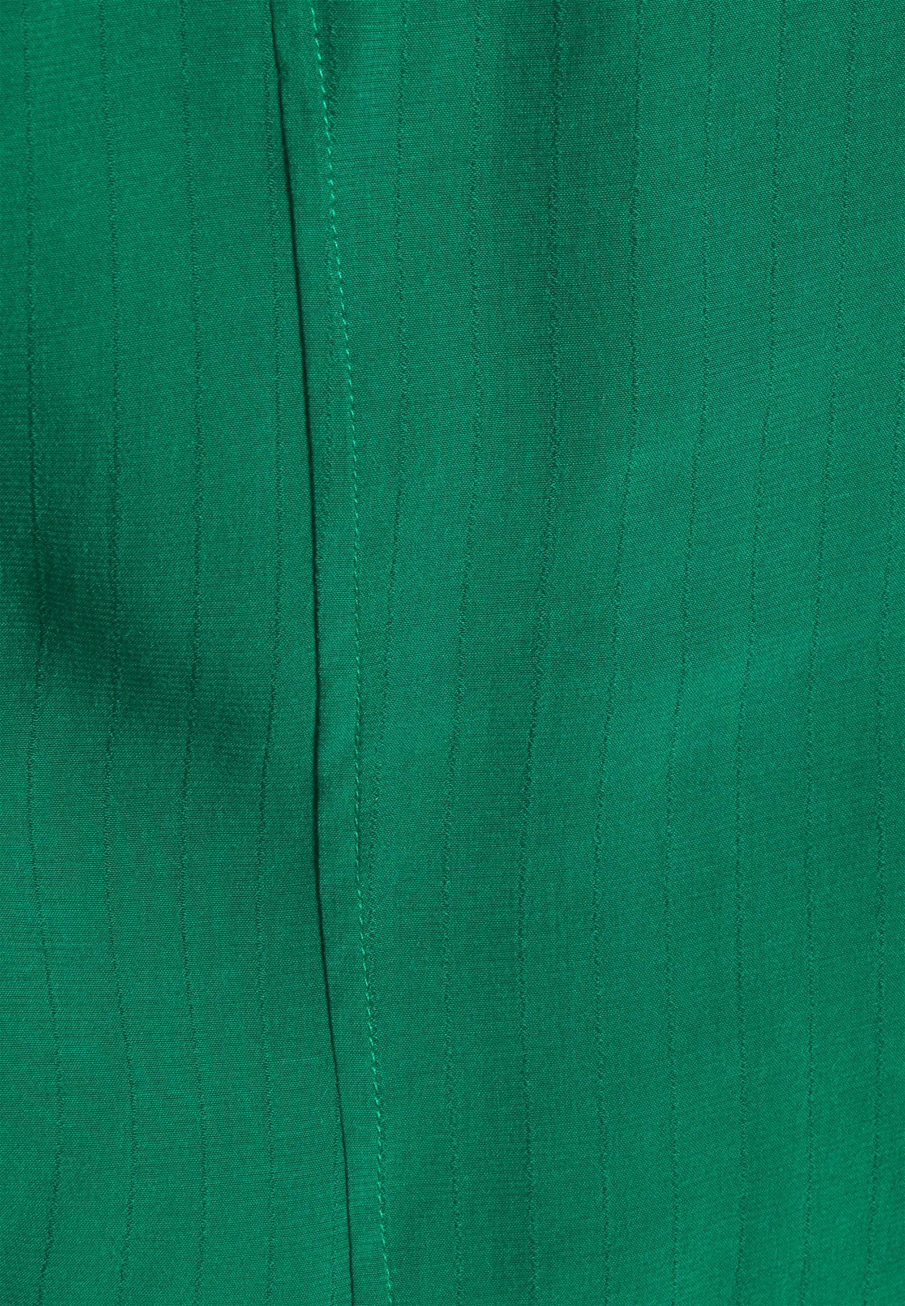 Women MANNA  - Long sleeved top