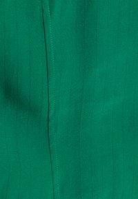 Soft Rebels - MANNA  - T-shirt à manches longues - lush meadow - 2