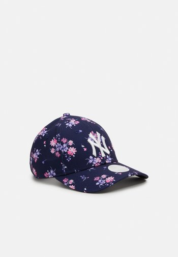 FLORAL 9FORTY