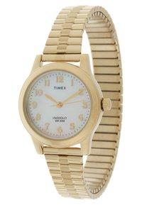 Timex - T2M827 - Watch - gold - 0