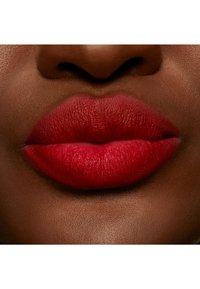 MAC - BLACK CHERRY LIPSTICK - Lipstick - bloombox - 2
