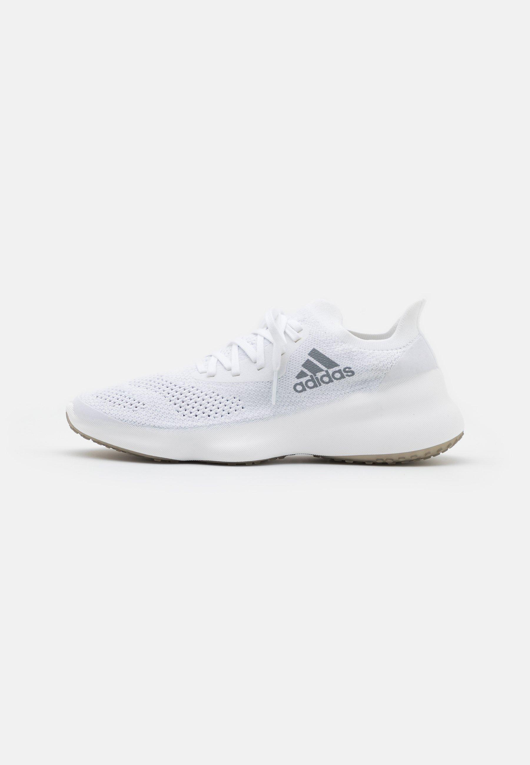 Men FUTURENATURAL - Neutral running shoes