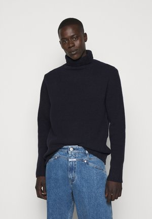 MENS - Jumper - dark night