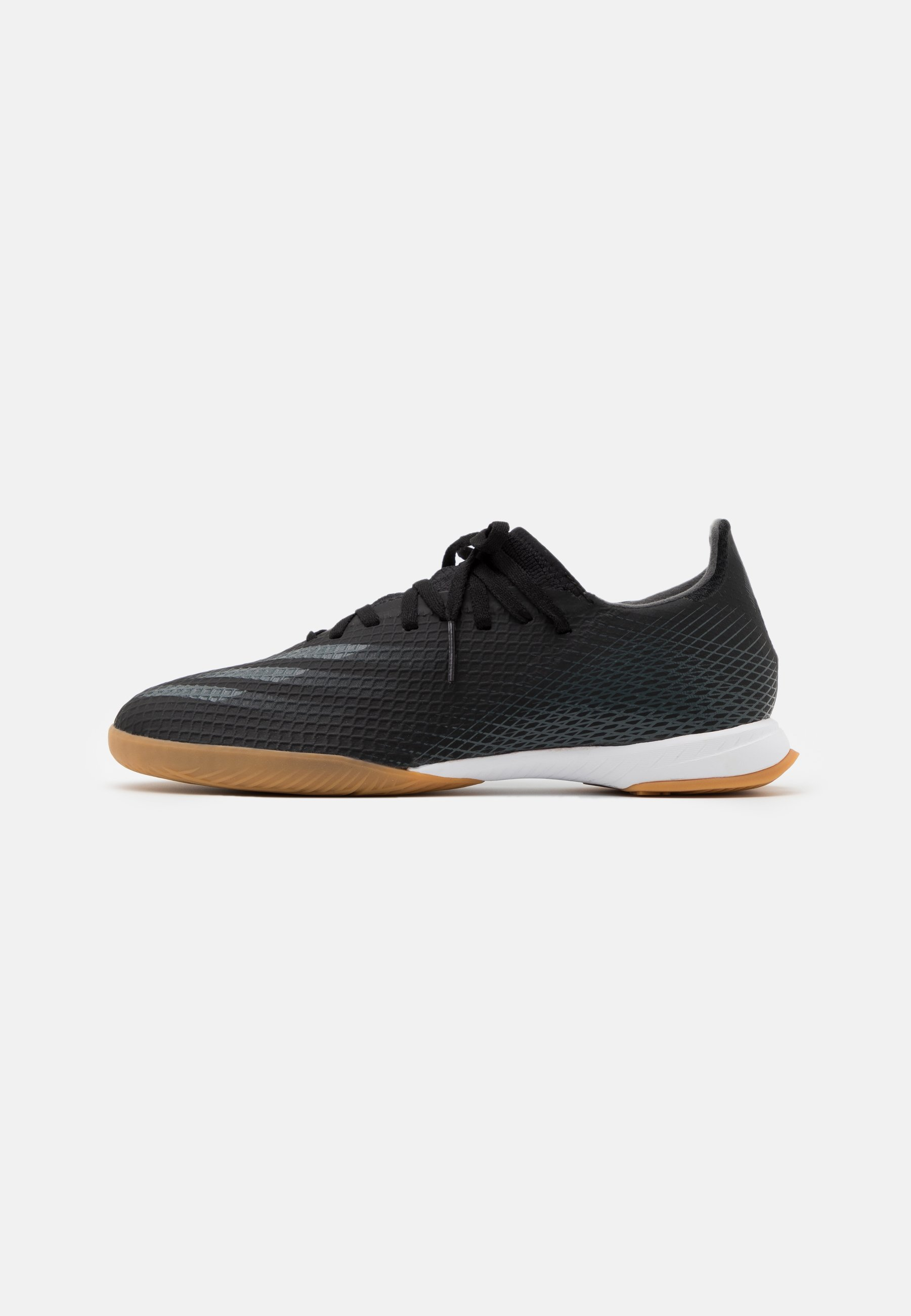 Men X GHOSTED.3 FOOTBALL SHOES INDOOR - Indoor football boots