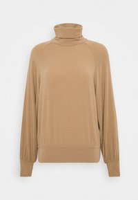 ONLY - ONLGLAMOUR - Jumper - toasted coconut - 3