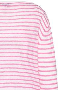 Cinque - Sweatshirt - violet - 3