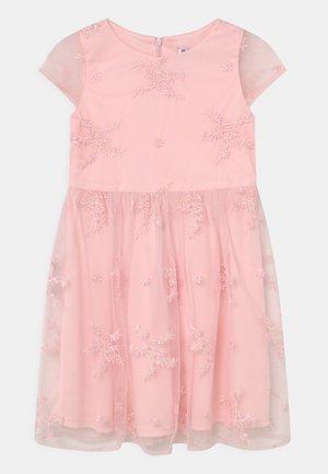 JACKIE - Vestido de cóctel - pink