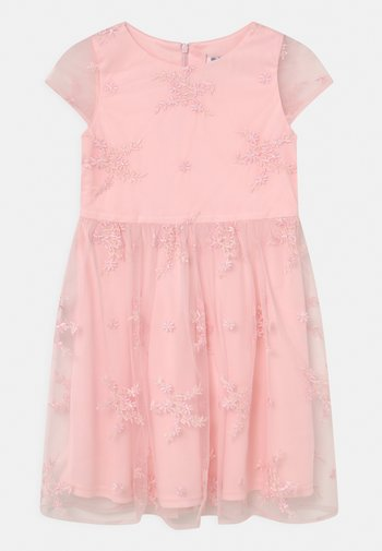 JACKIE - Cocktail dress / Party dress - pink