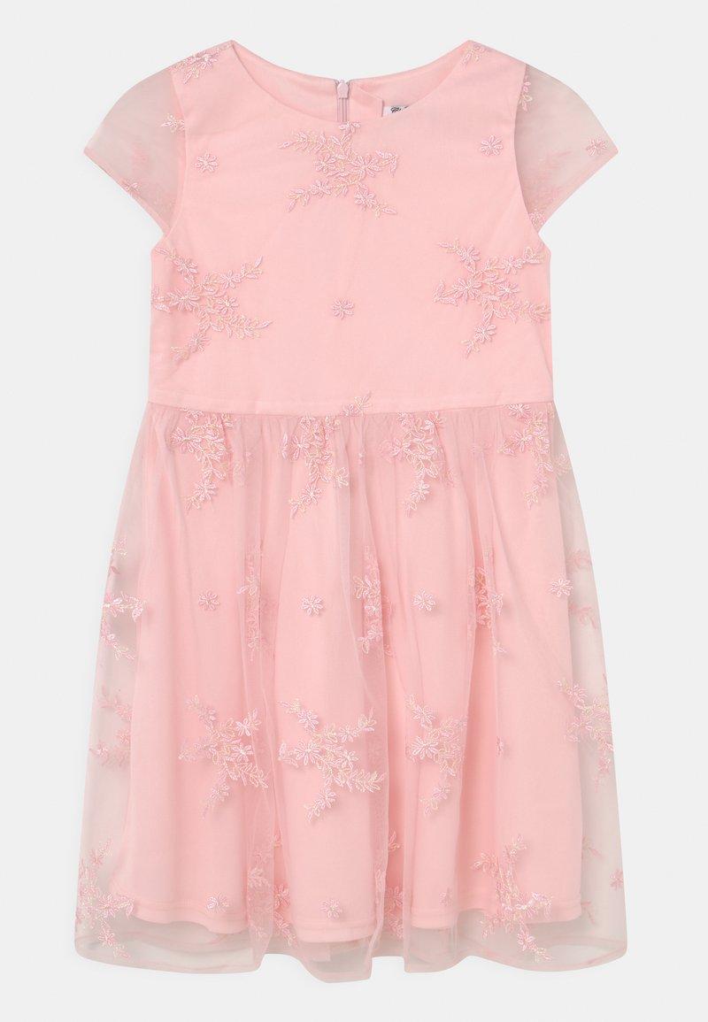 Chi Chi Girls - JACKIE - Koktejlové šaty/ šaty na párty - pink