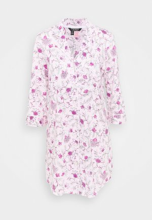 SLEEPSHIRT - Nightie - pink