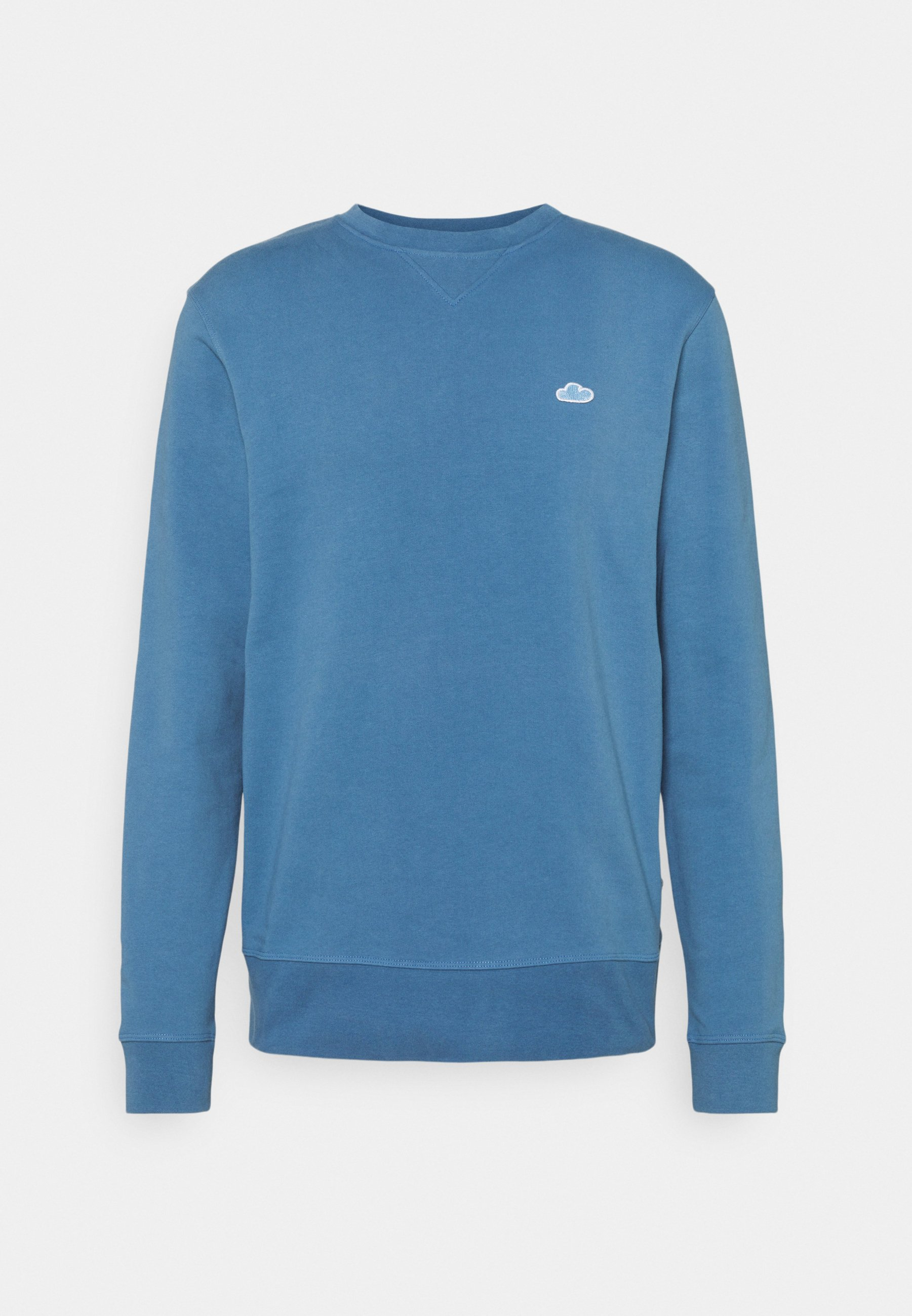 Men LIAM - Sweatshirt