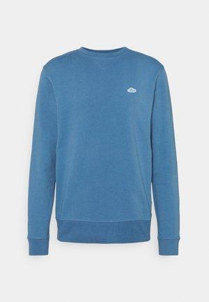 LIAM - Sweatshirt - mid blue