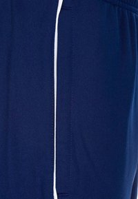 adidas Performance - CORE HERREN - Pantalon de survêtement - dark blue - 2