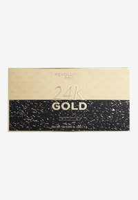 Revolution PRO - 24K GOLD SHADOW PALETTE - Eyeshadow palette - - - 3