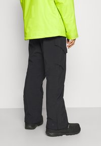 O'Neill - Snow pants - black out - 2