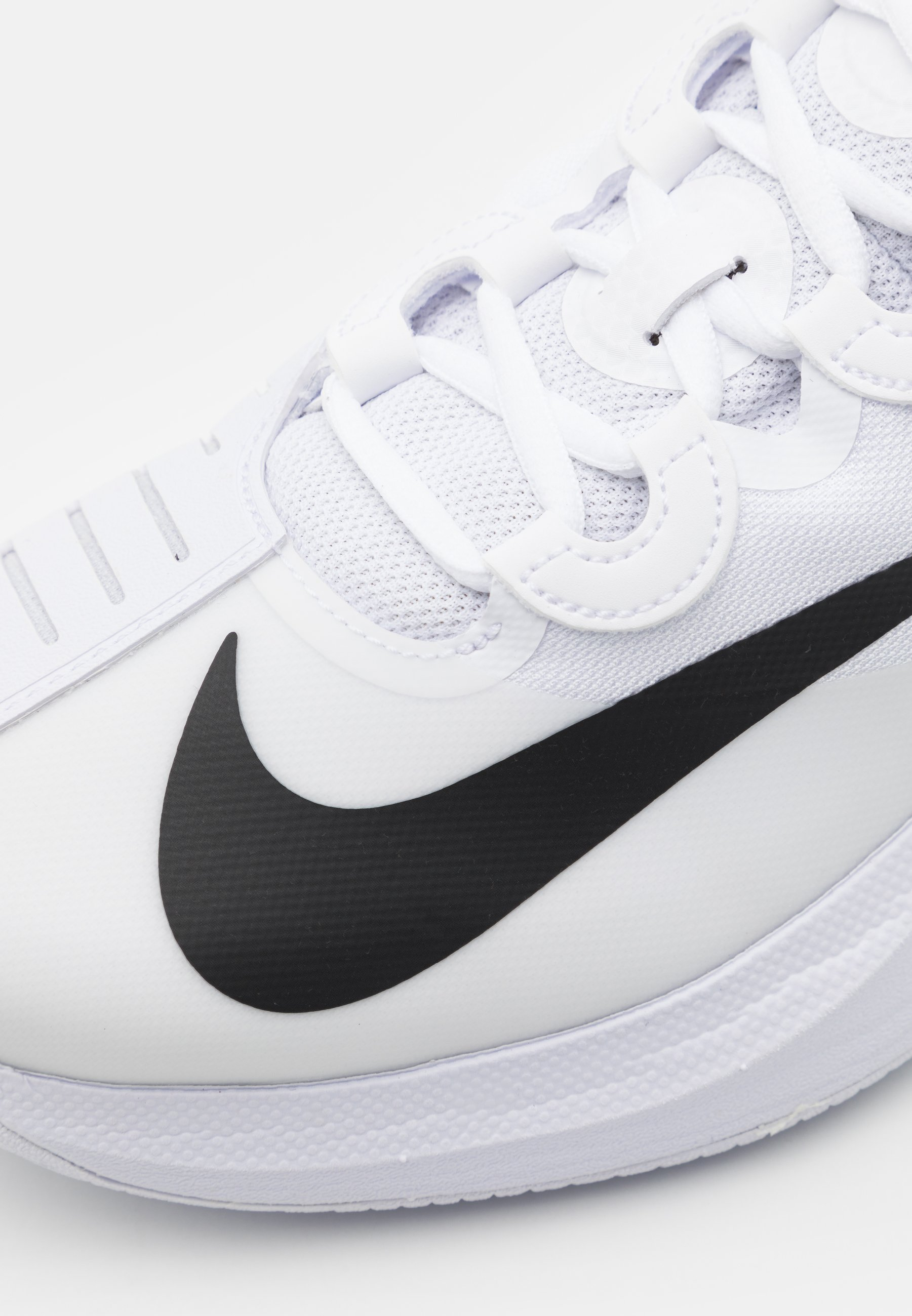 Men AIR ZOOM GP TURBO - Multicourt tennis shoes