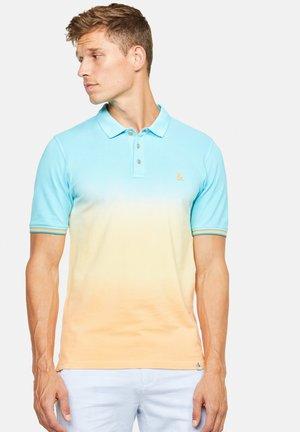 PHIL - Polo shirt - bunt
