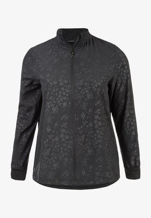 JULIETTE - Sports jacket - print