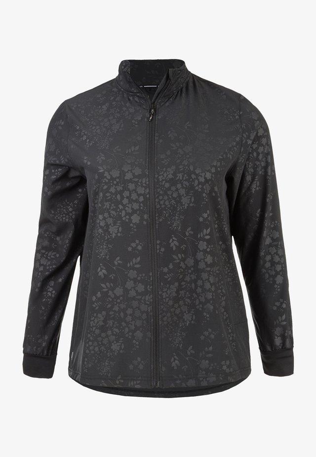 JULIETTE - Sports jacket - print